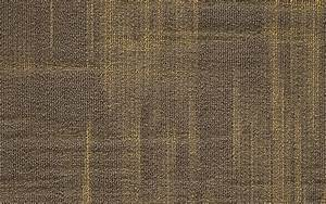 Broadloom carpet broadloom carpet tiles at sisalcarpetstore for Broadloom carpet tiles