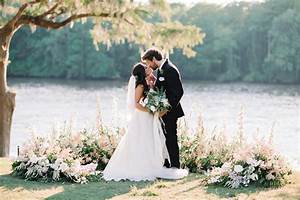 things to remember to be a wedding photographer With how to be a wedding photographer