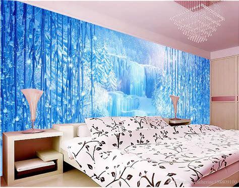 Best 3d Wallpaper For Walls