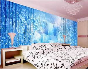 Best 3D Wallpaper For Walls