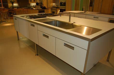 ex display kitchen island for sale ex display bulthaup kitchen island worktops