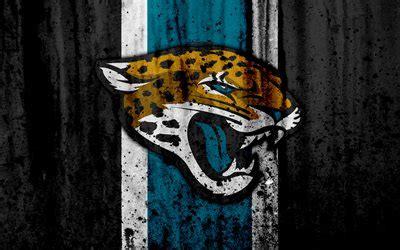 wallpapers jacksonville jaguars  nfl grunge