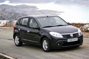 Prix Dacia Duster Essence : location voiture guadeloupe dacia sandero essence ~ Gottalentnigeria.com Avis de Voitures