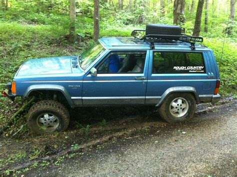 rage roof rack rage roof rack jeep forum