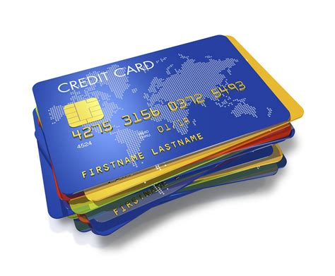 Febrero  2014  Credimás Blog. What Is A Good Prepaid Phone What Is A Ria. Best Telephone System For Small Business. Bank Of America Interest Rates Savings. Take Sql Database Offline Belize Bank Account