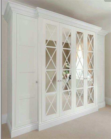 ikea pax garderob sala de estar frentes de armario armario pax y decoracion de
