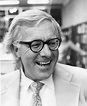 Ray Bradbury Center Supportive of Mayne's Changes to ...