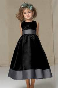 black junior bridesmaid dresses whiteazalea junior dresses black junior bridesmaid dress