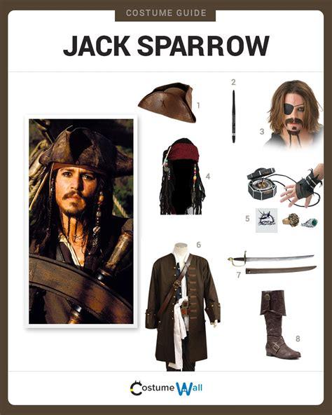 Image Dress Like Monterey Jack Costume Rainbowrain