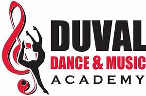 duval-logo-white-1 from Duval Dance and Music Academy in ...