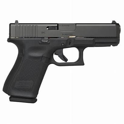 Glock 9mm Gen G19 G5 Guns Pistol