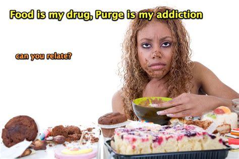 addict cuisine food addiction images