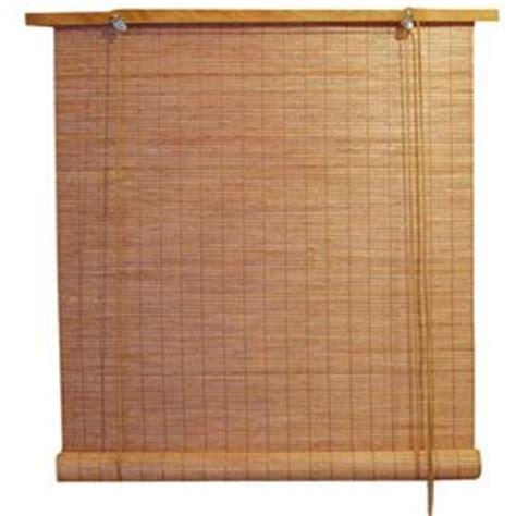 store enrouleur bois exterieur les stores et rideaux le guide de construction des pergolas et tonnelles