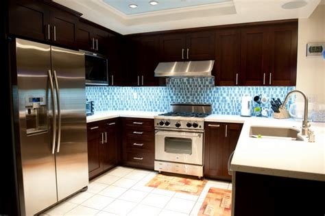 the kitchen collection inc kitchen collection gao s cabinets