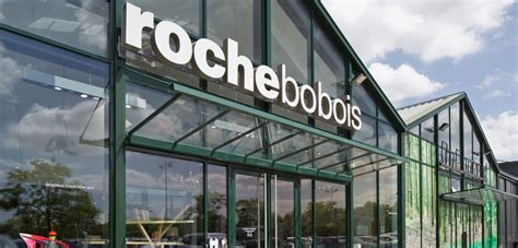 liste magasin val d europe magasin roche bobois marne la vall 233 e val d europe 77700