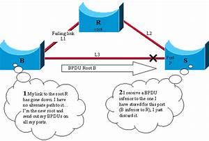 Ccna Bolivia  Backbone Fast De Cisco  Teor U00eda Y Comandos De