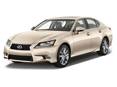 lexus hybrid sedan 2015 image 2015 lexus gs 450h 4 door sedan hybrid angular