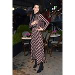 Kendall Jenner Longchamp Jackson Paris Bag Dressed