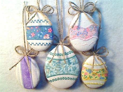 easter egg decorating ideas crafts easter egg decorating ideas easter egg crafts