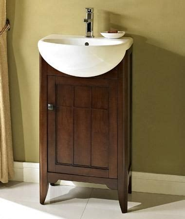 shelf kitchen sink 22 best images about small bathroom on 5179