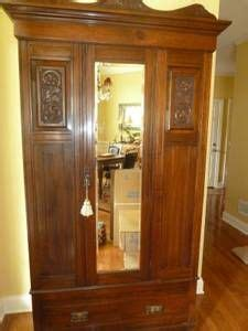 Craigslist Armoire by Armoire By Bernhardt Must Sell This Week Armoire