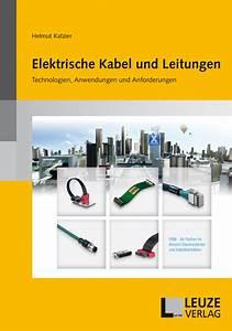 Kabel Und Leitungen : elektrische kabel und leitungen ~ Eleganceandgraceweddings.com Haus und Dekorationen