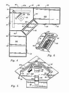 Patent Us6953231