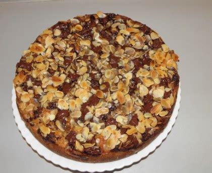 marmiton recettes de cuisine gâteau poire chocolat recette de gâteau poire chocolat