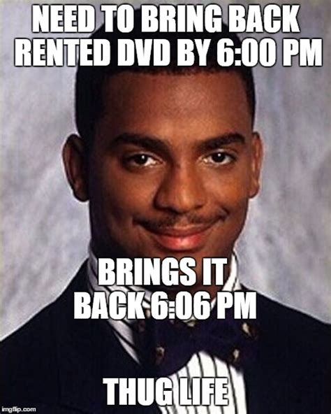 Old School Meme - old school meme dvd rentals imgflip