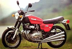 Yamaha 50ccm Motorrad : motos italiennes anciennes et de collection ~ Jslefanu.com Haus und Dekorationen
