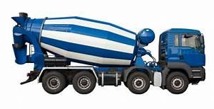 Prix Du Beton En Toupie : b ton pr t l 39 emploi archives camion toupie ~ Premium-room.com Idées de Décoration