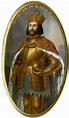 Otto IV, Holy Roman Emperor - Wikipedia