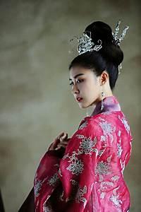 16 best images about Emperatriz Ki on Pinterest | Posts ...