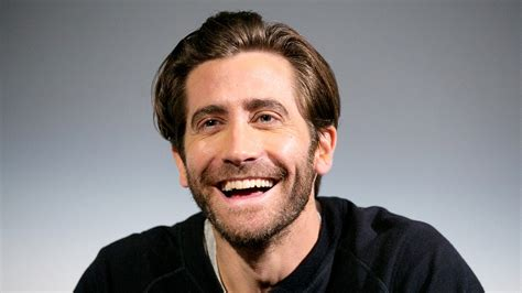 Almost-Superhero Jake Gyllenhaal Is Reportedly Joining the ...