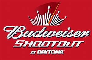 Nascar Daytona Logo