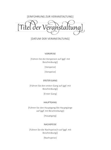 speisekarte word vorlage food systems film