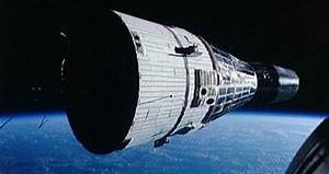 50 years of fuel cells started with NASA's Gemini 5 - The ...