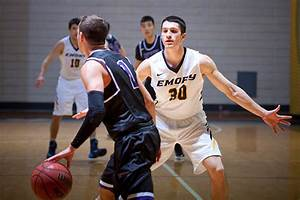 Emory men's basketball earns NCAA Division III tournament ...