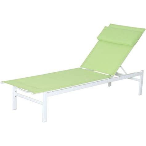 chaise de plage pas cher transat de plage carrefour 28 images transat de plage