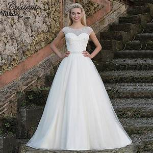 sparkly princess wedding dress with sleeves sparkly With sparkly wedding dresses with sleeves