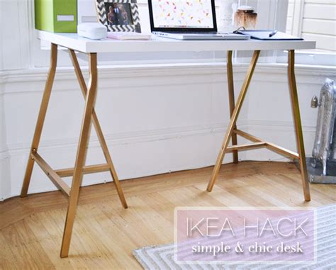 ikea linnmon desk hostgarcia
