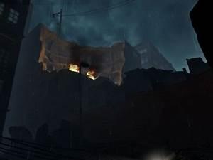 Left 4 Dead Survival Map: Stonewalled, Developed ...