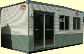 Craigslist Tucson Used Storage Sheds by Portable Buildings For Sale Mobile Office Deals