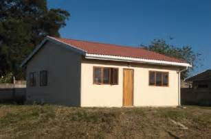 Harmonious Cheap House Builds by Moladi Plastic Shutter Formwork Used In Construction Of