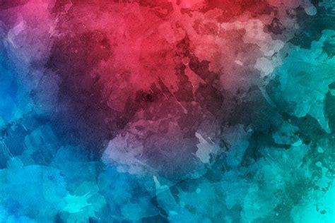 30+ Best Watercolor Background Textures Design Shack