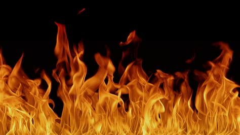 fire wallpapers hd backgrounds images pics