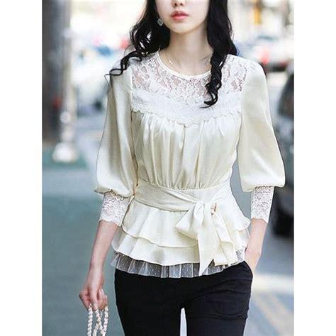 dressy blouse white dressy blouses all dresses