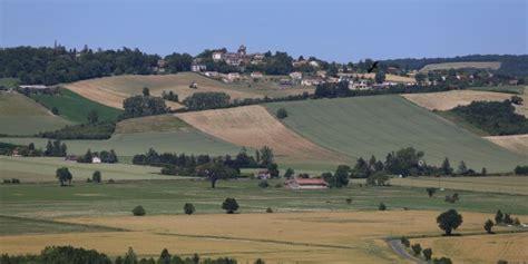 chambre agriculture 83 l 39 occitanie deuxième région agricole française selon le