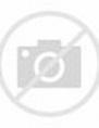 1963 Press Photo Claire Giannini Hoffman, New York | eBay