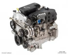 2008 jeep wrangler horsepower review 2009 chevrolet trailblazer lt the about cars